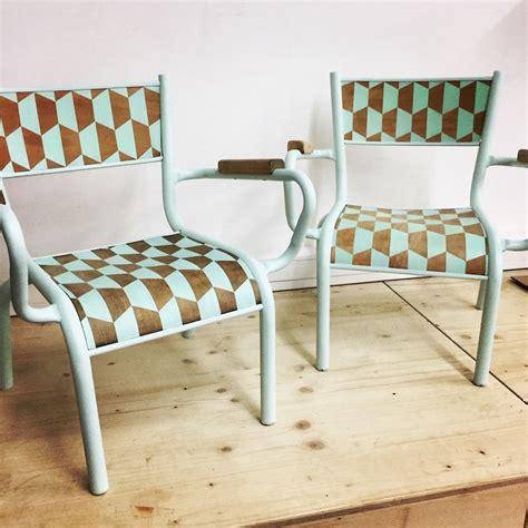 chaise enfant vintage chaises enfant vintage kontrast design