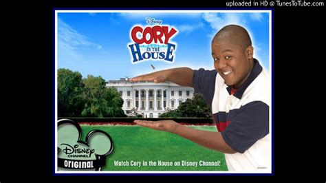 cory in the house theme cory in the house theme extended mix chords chordify