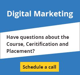 Digital Marketing Course Review by Digital Marketing Course In Mumbai Certification Course