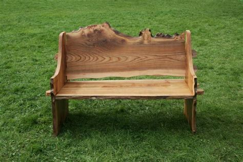 heart garden bench heart garden bench 28 images treated pine crossback w