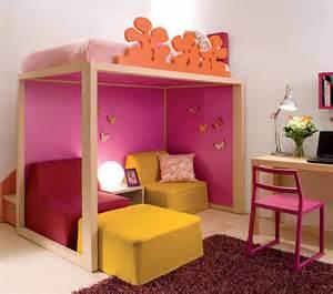 44 inspirational kids room design ideas interior design