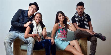 film horor indonesia danau hitam tag film horor indonesia kapanlagi com