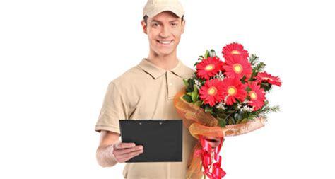 acquisto fiori on line regalare fiori acquisto on line e consegna fiori a domicilio