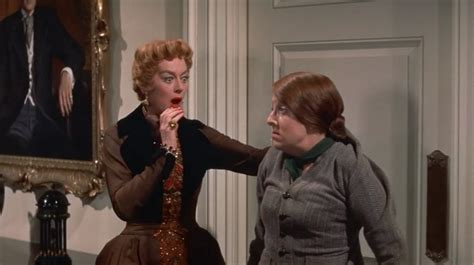 bobby rivers tv why quot auntie mame quot matters
