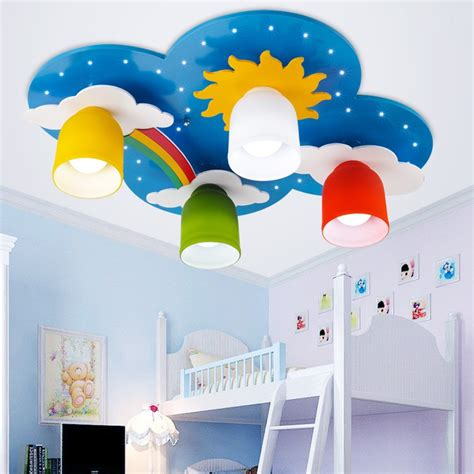 kids bedroom lights kids bedroom ceiling decorations fresh bedrooms decor ideas