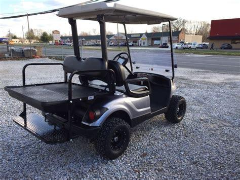 yamaha g22 golf cart wiring diagram on yamaha images free