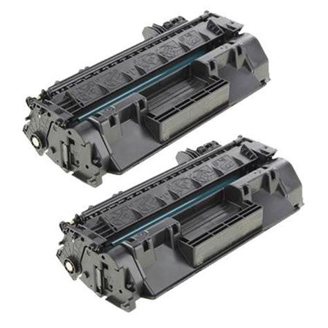 Toner P Series 83a For Use In Laserjet Printer Pro Mfp M125 hp laserjet pro mfp m201 excellent quality toner cartridge