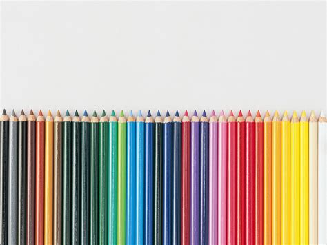 what is the best colored pencil for coloring books colored pencil wallpapers wallpapersafari
