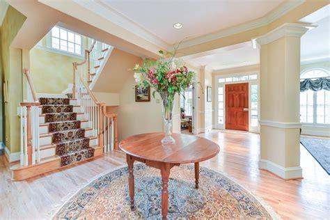 home design outlet center virginia sterling va 100 home design outlet center dulles va best