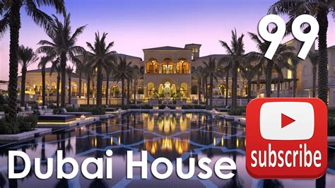 can i buy a house in dubai most expensive house in dubai luxury house plans find a house buy a house 2016