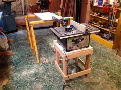 table saws that accept dado blades table saws that accept dado blades 100 images ryobi