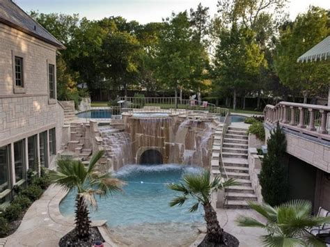 2 Story House With Pool 2 Story House With Pool 28 Images House With Pool For Sale In Flower Mound Tx Joni Koch