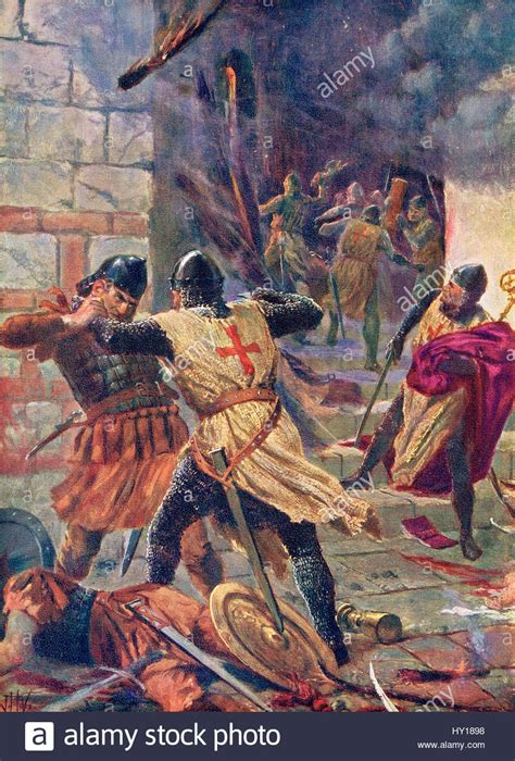 the siege of constantinople the sack of constantinople or siege of constantinople in