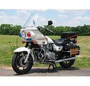Images For &gt Kawasaki Kz 1000 P