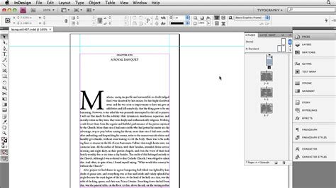 tutorial grep indesign learning grep with indesign