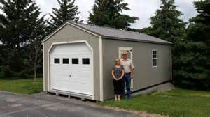 Garage Organization Ontario Best Selling Portable Garage Country Shedsnorth