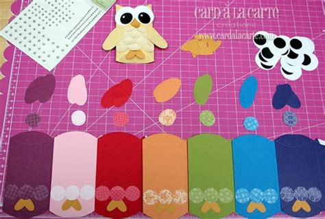 owl pillow box template how to make owl pillow boxes for your kidsomania
