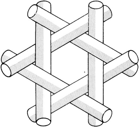 ilusiones opticas para dibujar faciles ausmalbild optische t 228 uschung 36 ausmalbilder kostenlos
