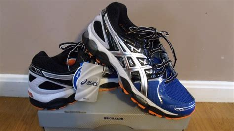 best neutral running shoes mens asics gel nimbus 14 mens limited edition best neutral