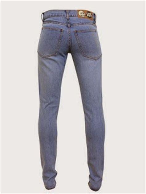 Celana Jogger Grosir Bandung grosir celana jogger murah di bandung merk dc vans rip curl dropdead rebbel 8