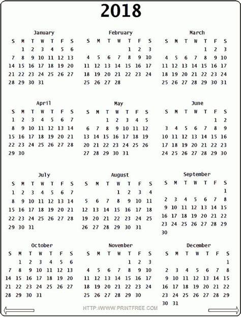 printable calendar 2018 australian 2018 calendar australia printable monthly calendar