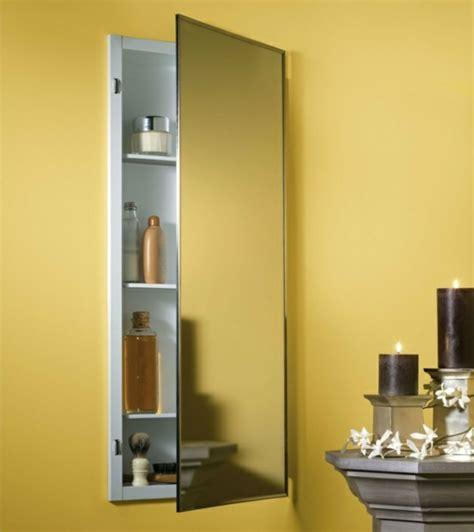 badezimmer spiegelschrank anbringen badezimmer wandschrank