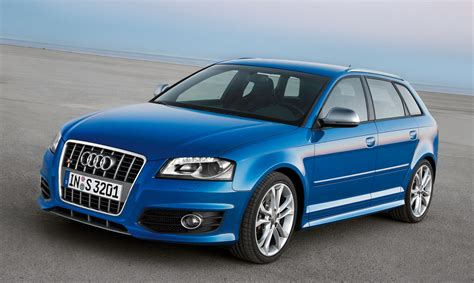 how to learn all about cars 2008 audi s8 engine control picture of 2008 audi s3 exterior