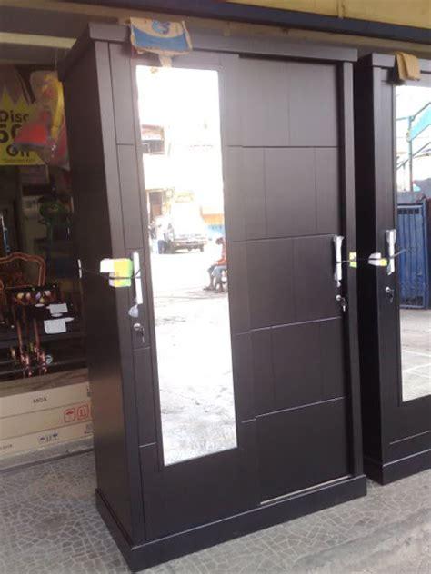 Lemari Kaca Mini lemari pakaian paling murahh lemari sliding lemari baju