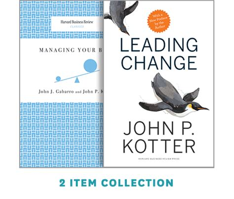 leadership by the book tools to transform your workplace series 1 tools to change your organization the change leadership
