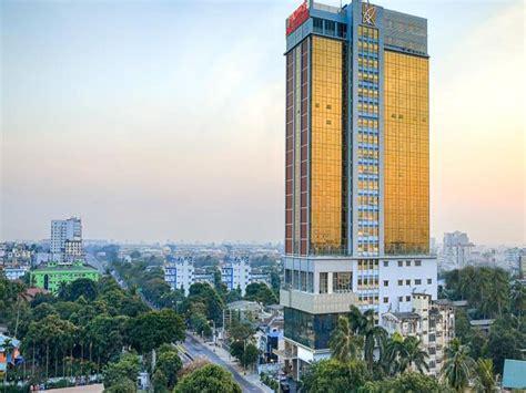 agoda yangon best price on jasmine palace hotel in yangon reviews