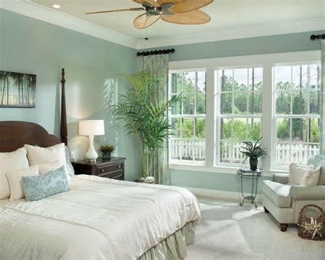 tropical colors for home interior 1000 images about tropical bedroom decor on pinterest