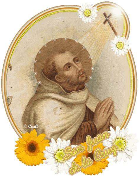 Amor Eterno San Juan De La Cruz Presb Tero Y Doctor De La | amor eterno san juan de la cruz presb 237 tero y doctor de