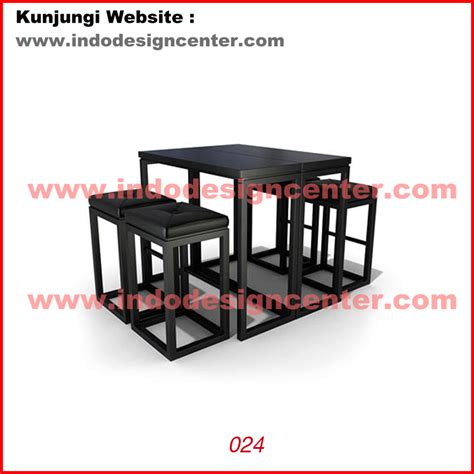 Kursi Dan Meja Makan Plastik archmodels 3ds max kursi dan meja makan 24