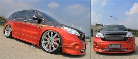 Sarung Jok Mobil Espass modifikasi door trim mobil car interior design