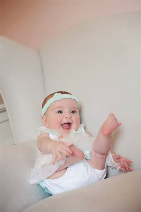 Who Is The Cutest Baby by Cutest Baby Alive Photographs