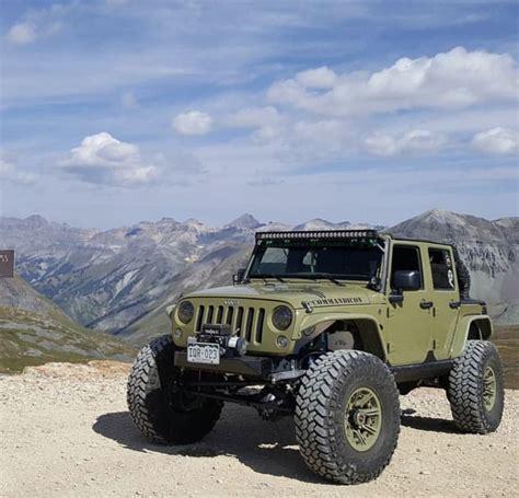 badass jeep wrangler badass jeep wrangler offroad