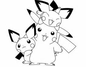 cute pokemon free coloring pages art coloring pages