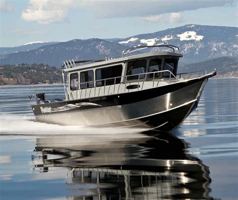 raider boats offshore boats raider boats colville washington