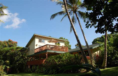 kona bed and breakfast hawaii big island vacation rental properties kona