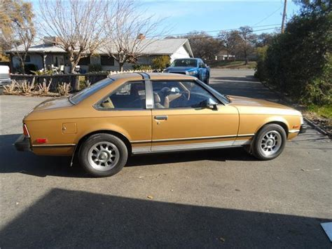 car engine manuals 1978 toyota celica electronic throttle control 1978 toyota celica gt 30 860 miles gold 2 door coupe 20r 5 speed manual classic toyota celica