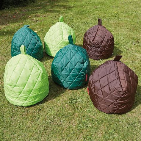 bean bag uk cheap todder quilted beanbag sensory room toddler cushion