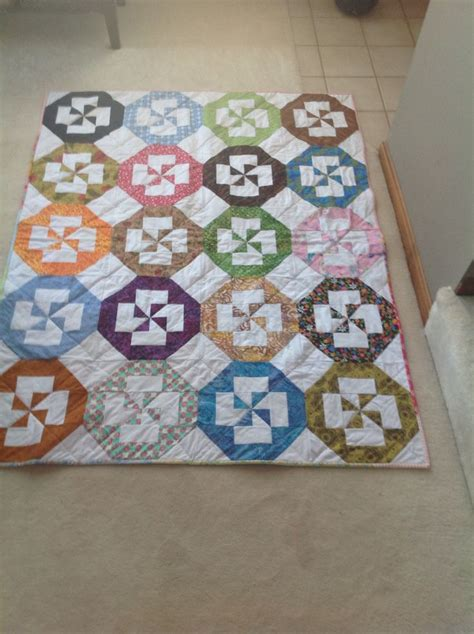 quilt pattern disappearing pinwheel 48 best images about disappearing quilt blocks on
