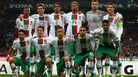 World Cup Portugal portugal 2014 world cup hd wallpapers