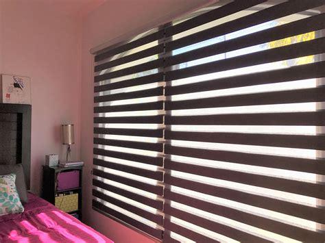 persianas sheer elegance persianas sheer elegance persianas y pisos laminados en