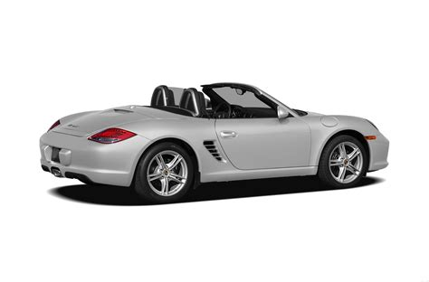 porsche boxster 2012 2012 porsche boxster price photos reviews features