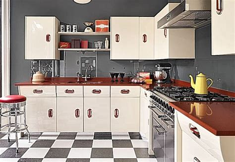How To Do Tile Backsplash In Kitchen can a new kitchen make pots of cash daily mail online