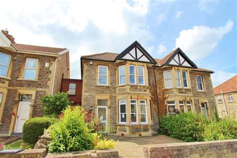 4 bedroom houses for sale in bristol search houses for sale in keynsham onthemarket