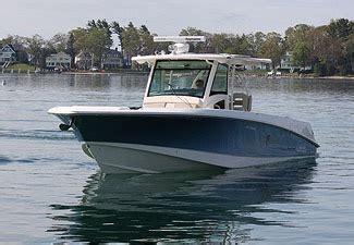 used boats northern michigan irish boat shop northern michigan
