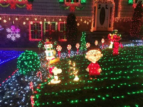 don t miss these garden state holiday light delights