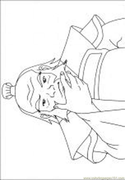 Pdf Avatar Last Airbender Coloring Book by Coloring Pages Avatar 34 M Gt Avatar The Last